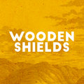 Wooden Shields image