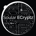 Soular ECryptz image