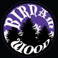 Birnam Wood image