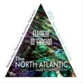 North Atlantic Jazz Connection image