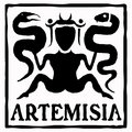 Artemisia Records image