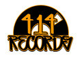 414 Records image