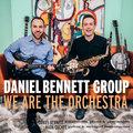 Daniel Bennett Group image
