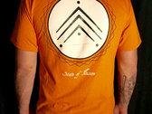 Dragon Ball Illusion T-Shirt photo