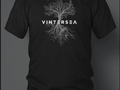 Autumn Oak T-Shirt main photo