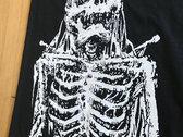 """""""Return of The Living Randy"""" T-shirt photo"""
