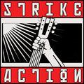 STRIKE ACTION image