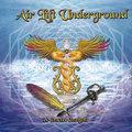 Air Lift Underground image