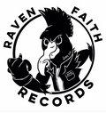 Raven Faith Records image