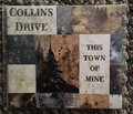 Collins Drive image