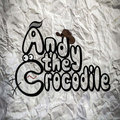 Andy The Crocodile image