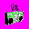 The Dead Heads (Classic Collection) image