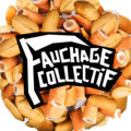 Fauchage Collectif image