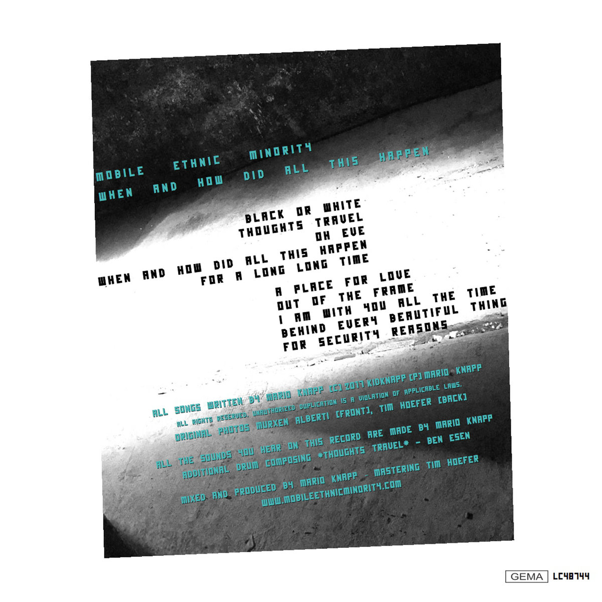 Atoz: meghamalhar (2011) malayalam mp3 songs free download.