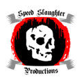 Speed Slaughter Magazine&Productions image