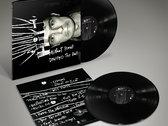 HILT: Minoot Bowl Dropped the Ball 2LP Vinyl photo