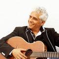 Ximo Tebar Jazz Music Sheet image