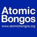 atomic bongos image