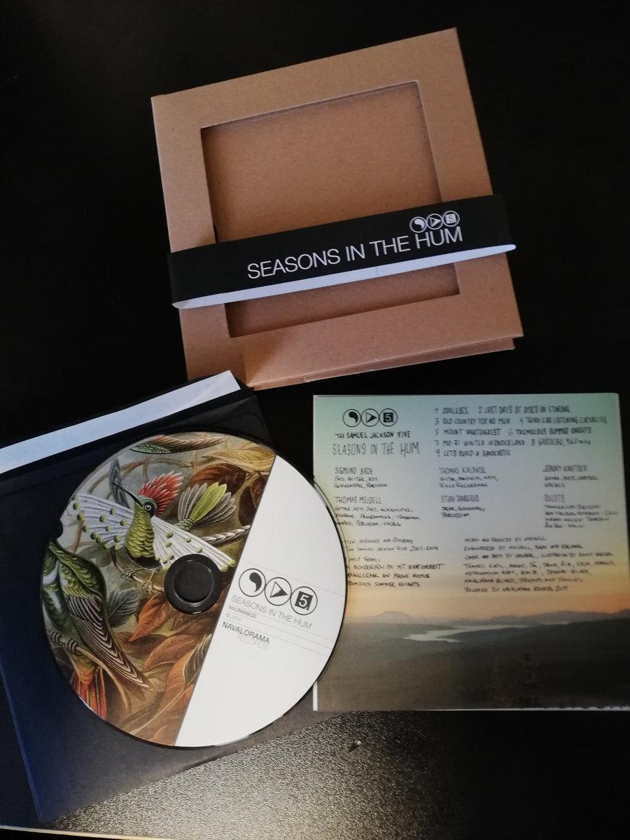 Tribulations | dj léo mix – download and listen to the album.