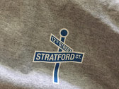 Stratford Ct. Logo T photo