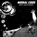 Moral Code image