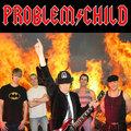 Problem Child image