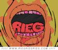 Rieg image