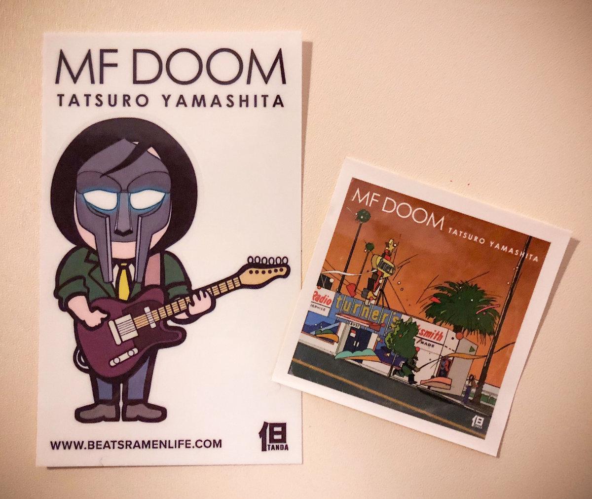 tatsuro yamashita rar