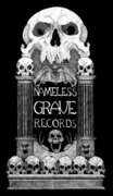 Nameless Grave Records image
