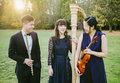Elysian Trio image