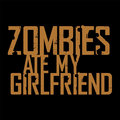 Zombies Ate My Girlfriend image
