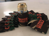 Can Koozie photo