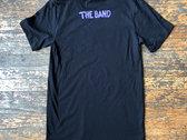 Horrible T-Shirt photo