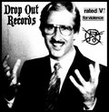 Drop Out image