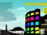 A Brief History Of Acid House - an illustrated book. photo