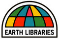 Earth Libraries image