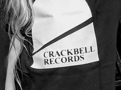 Crackbell T-Shirt main photo