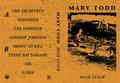 Mary Todd image