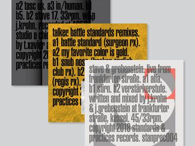 002—004 Vinyl 3 Pack main photo