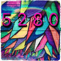 5280 A Cappella image