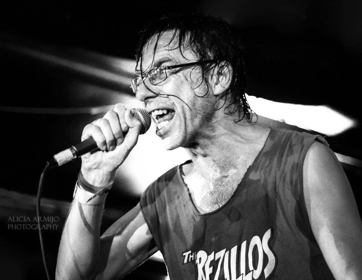 The Humanity Show | Culture Shock [ska-punk UK]