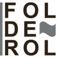 Folderol Records image