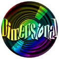 Dimensional Records image