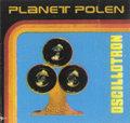 Planet Polen image