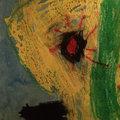 Klimperei & Sacha Czerwone image