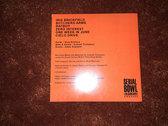 Ballpeen - Loose Knot CD photo