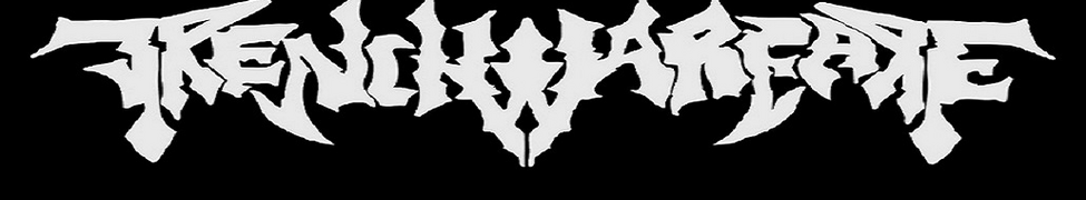 trench warfare brutal war metal