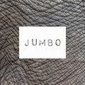 Jumbo Records image