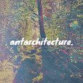 antarchitecture image