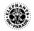 Elephants On Parade image